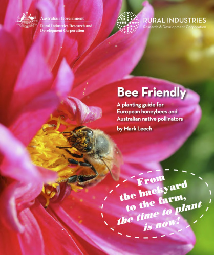 bee-friendly-cover